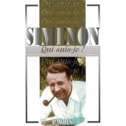 Simenon - Jean Jour