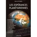 Les espérances planétariennes - Hervé Ryssen