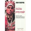Journal peau-rouge - Jean Raspail