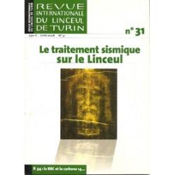 RILT - n°31