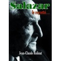 Salazar le regretté... - Jean-Claude Rodinat