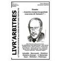 Livr'arbitres n°7
