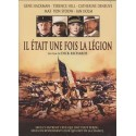 Il était une fois la Légion (DVD) - Dick Richards