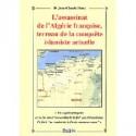 L'assassinat de l'Algérie française, terreau de la conquête islamiste actuelle - Dr Jean-Claude Pérez