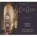 L'année liturgique en Chant Grégorien - Volume 11
