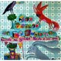 CD: Les Fables de La Fontaine