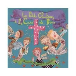 CD: Les Petits Chanteurs à la Croix de Bois