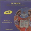 CD: Le Credo