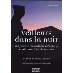 Veilleurs dans la nuit (DVD)