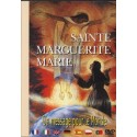 Sainte Marguerite Marie (DVD)