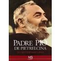 Padre Pio de Pietrelcina (DVD)