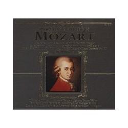 CD: Mozart