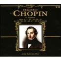 CD: Chopin