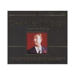 CD: Charles Trénet