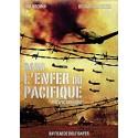 Dans l'enfer du Pacifique - Rolf Bayer