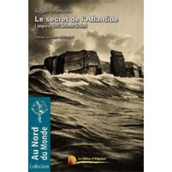 Le secret de l'Atlantide - Jürgen Spanuth