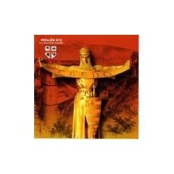 CD: La joyeuse garde - Credo