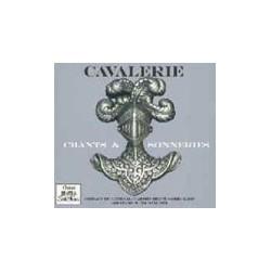 Choeur Montjoie st Denis - Cavalerie