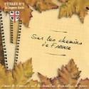 CD : La Joyeuse Garde - Sur les chemins de France