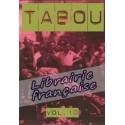 Tabou, vol. 10, 2006