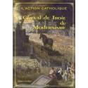 L'Action Catholique, Cheval de Troie du Modernisme - Adrien Loubier
