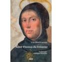 Saint Thomas du Créateur - G.K. Chesterton