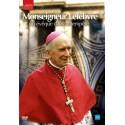 DVD Monseigneur Lefebvre : un évêque dans la tempête
