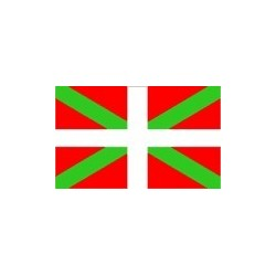 Drapeau basque