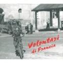 Volontari di Francia - Carlo Panzarasa