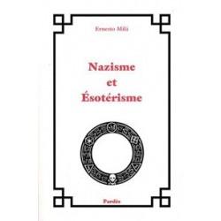 Nazisme et ésotérisme - Ernesto Milá