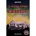 La véritable histoire des Bilderberger - Daniel Estulin