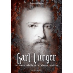 Karl Lueger - Laurent Glauzy