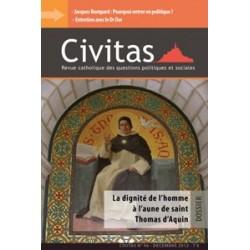 Civitas n°46 - décembre 2012