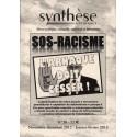 Synthèse Nationale n°30 - Novembre-décembre 2012/janvier-février 2013