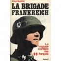MABIRE Jean - La Brigade Frankreich