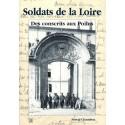 Soldats de la Loire - Pascal Chambon