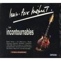 CD Jean-Pax Méfret - Les Incontournables