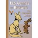 Les contes du Renard - Benjamin Rabier
