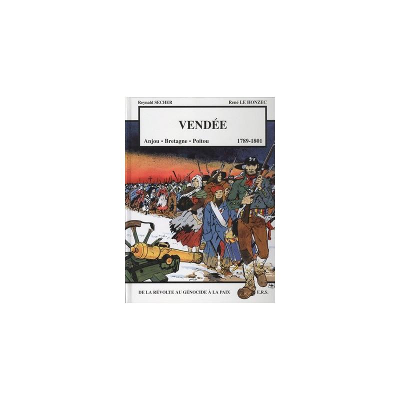 bd-vendee-reynald-secher.jpg