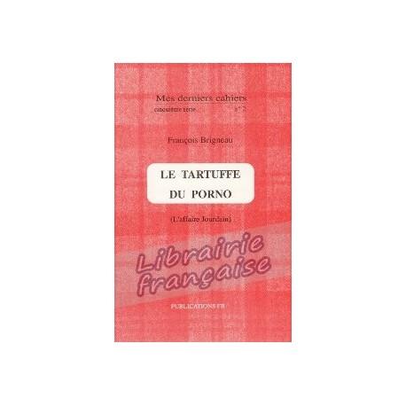 Mes derniers cahiers, cinquième série, n°2 - François Brigneau