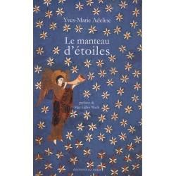 Le manteau d'étoiles - Yves-Marie Adeline