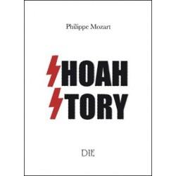 Shoah Story - Philippe Mozart