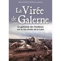 DVD - La virée de Galerne