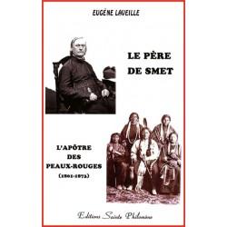 Le père de Smet - Eugène Laveille