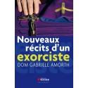 Nouveaux récits d'un exorciste - Dom Gabriele Amorth