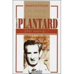 Pierre Plantard - Arnaud de l'Estoile
