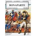 BD - Bonaparte - Reynald Secher