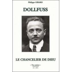 Dollfuss - Philippe Girard