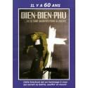 Il y a 60 ans Dien-Bien-Phu - Roger Holeindre