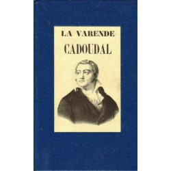 Cadoudal - La Varende
